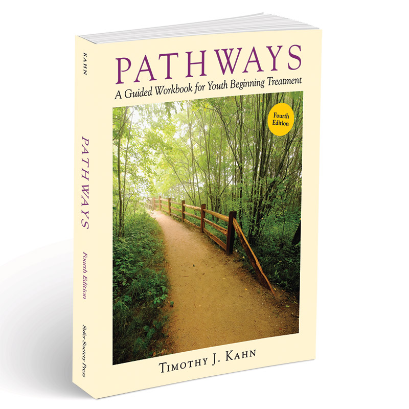 Pathways, 4th Edition