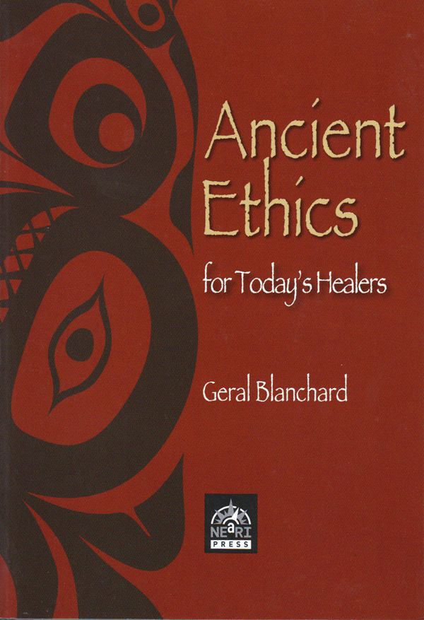 Ancient Ethics for Today's Healers