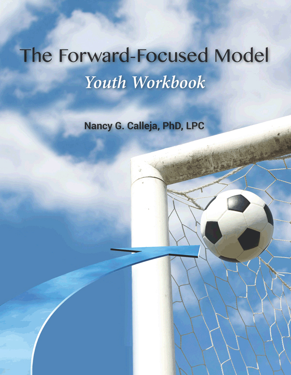 Forward-Focused Model Workbook