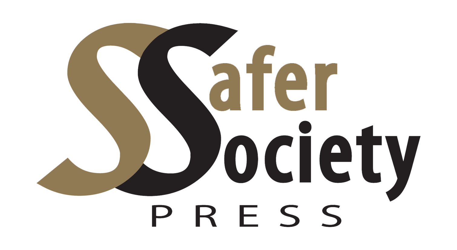 SaferSociety Press logo