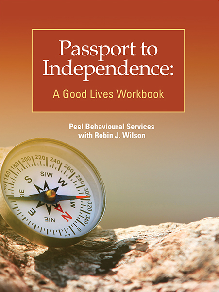Passport to Independence