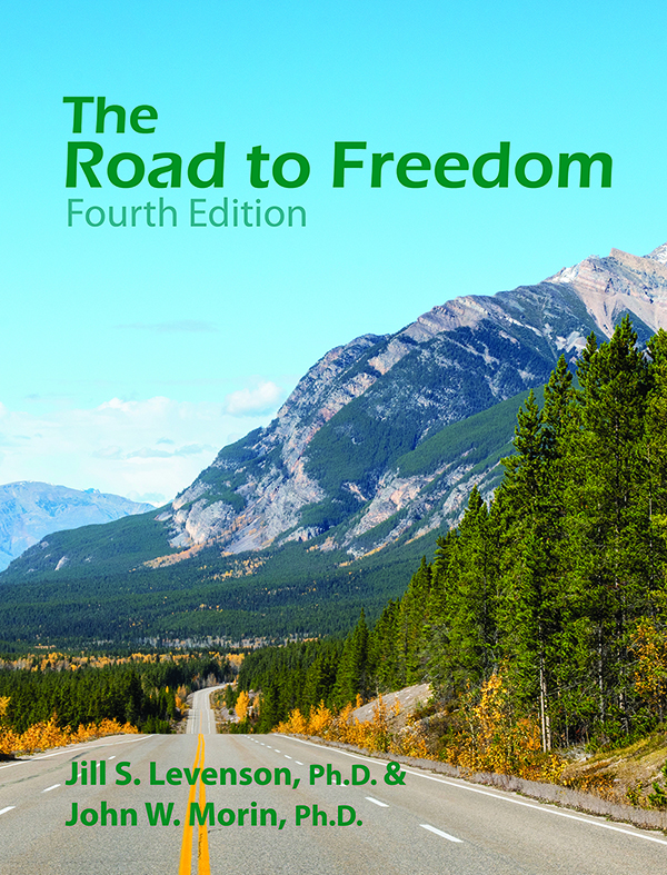 The Road to Freedom, 4th Edition